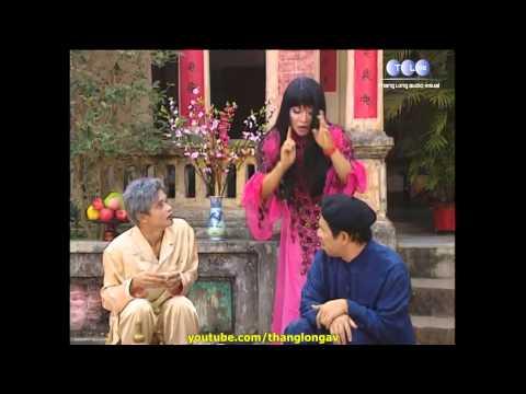 Hài XUÂN HINH : NGƯỜI LỊCH SỰ - Đạo diễn : Phạm Đông Hồng