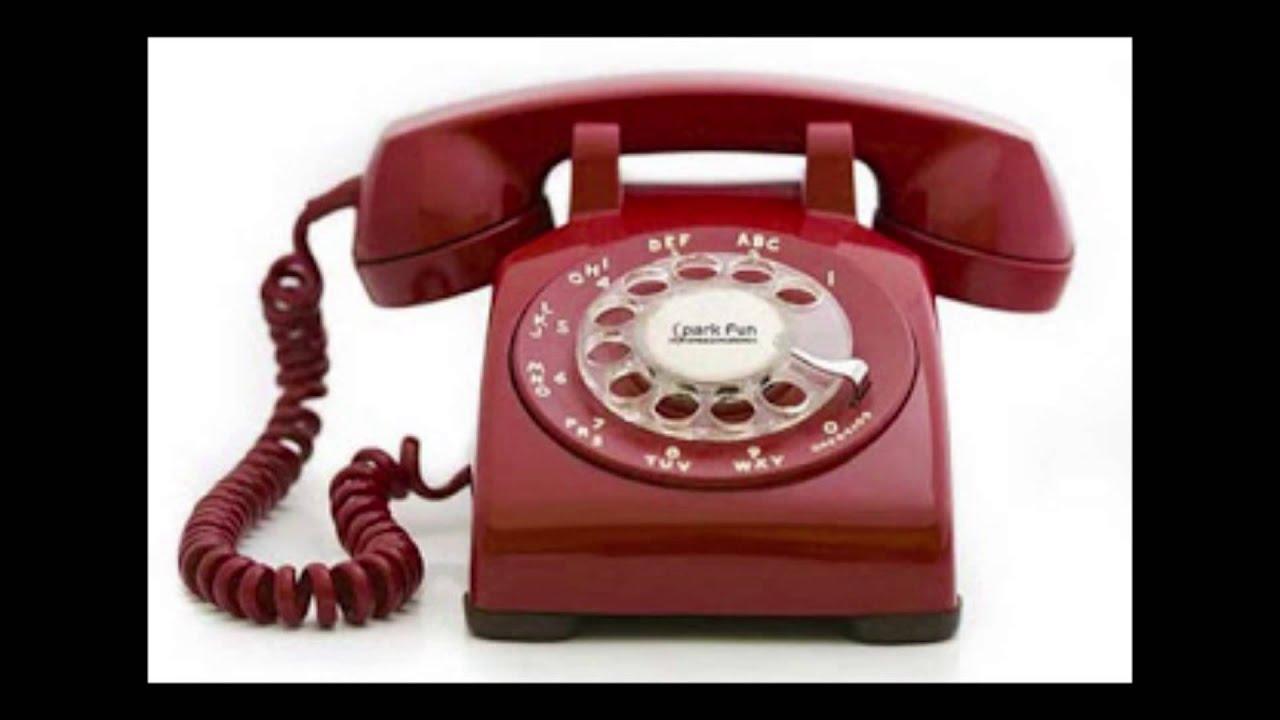 Номера телефонов секса по телефону в алматы 19 фотография