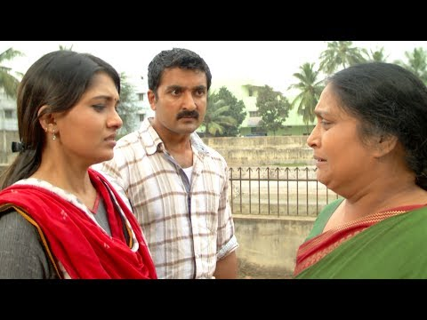 Deivamagal Episode 262, 07/03/14