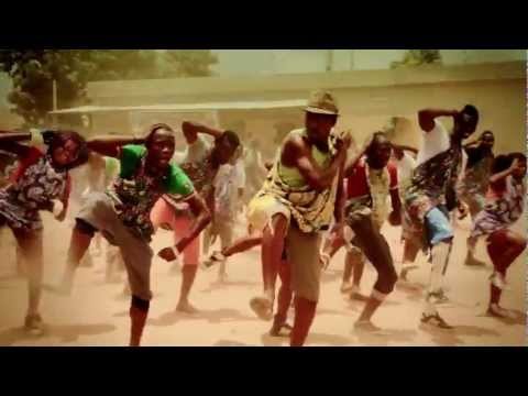 télécharger Toofan – Come on Man