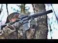 Airsoft War M249 G&G SPR, G&P Sentry, P90 HD