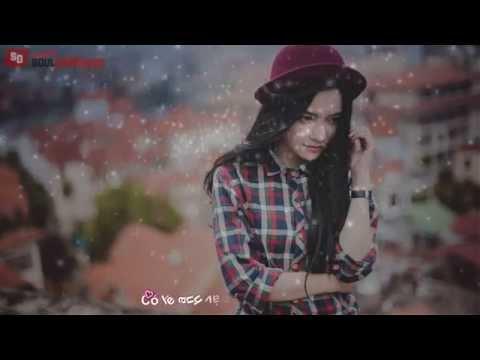 Xin Lỗi Người Anh Yêu    Châu Khải Phong  (Lyrics HD)