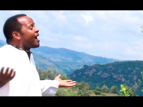Mbuvi - Wewe ni Bwana Video
