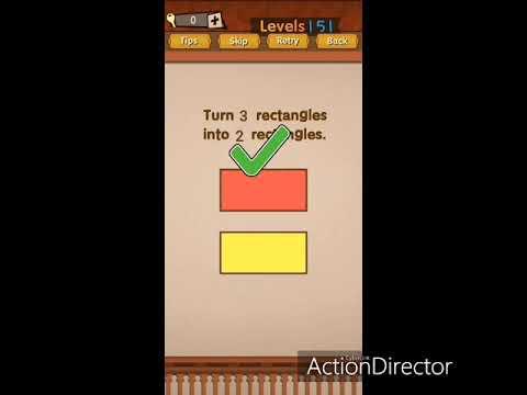 Super Brain-Funny Puzzle level 151-200