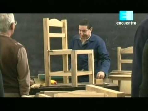 Objetivos de una carpinteria