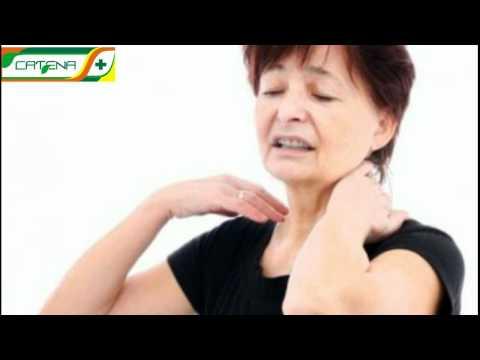 Vremea și reumatismul