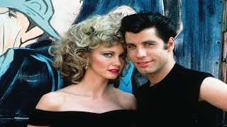 Watch Full Movie Grease (1978) Online Free Grease (1978
