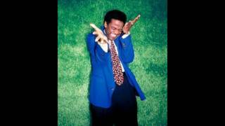 Al Green Let's Stay Together (Full Length Version)