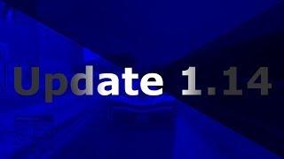 GTA V: Update 1.14: independence Day DLC