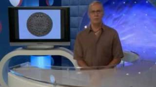Друнвало мельхиседек видео майя