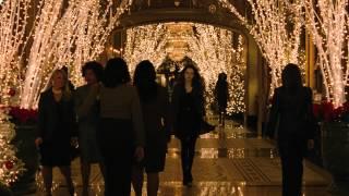 Breaking Dawn Parte 2 Secondo Teaser Trailer Italiano