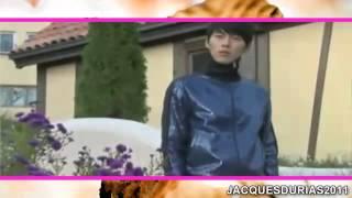 Jardin secreto ost en vivo baek ji young videos de for Jardin secreto capitulo 1