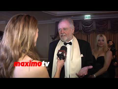 Jon Voight on Oscars 2014