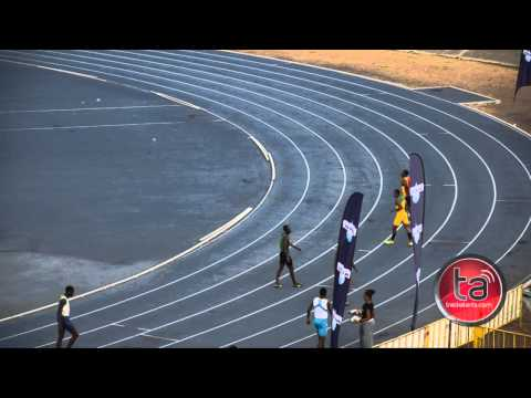 jaheel-hyde-wins-u18-110mh-in-13-19-at-carifta-trials