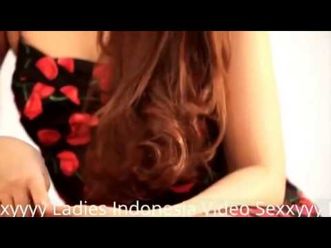 Funny Comedy Videos ~ Sexxxxyyyy Ladies Indonesia Sma5