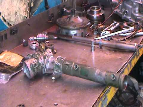 reparacion de direccion hidraulica de sentra 2000 tsuru 98