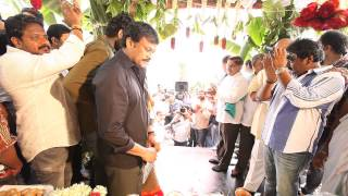 Varun-Tej--039-s-Debut-Movie-Opening