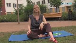 Mentales Stressmanagement von Tanja Madsen
