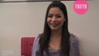 Miranda Cosgrove Truth Or Dare