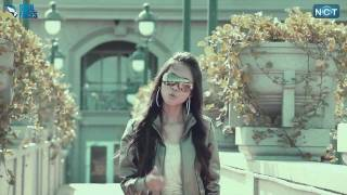 I Know - Suboi ft. Kim (Official Video Clip)