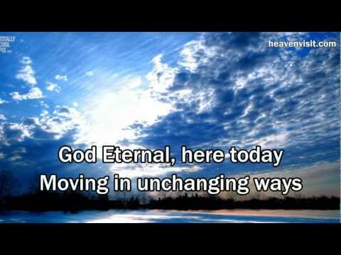 Mystery - Gateway Worship (with lyrics) (New Album 2012) (Worship with Tears 33)