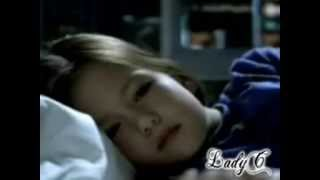 Renesmee Cullen Video