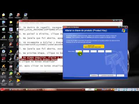 superdownloads br download 163 win keyfinder