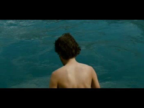 Rise (Eddie Vedder), extrait de Into the Wild (2008)