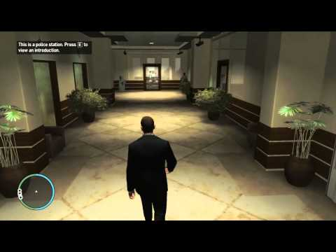 "How To Join the LCPD/Become a Cop In GTA IV (XBOX 360, PS3, PC), This video will show you how to ""become"" a cop in GTA IV. If you play the game on PC, LCPDFR gives you more options, but you can still have fun on consoles. ..."