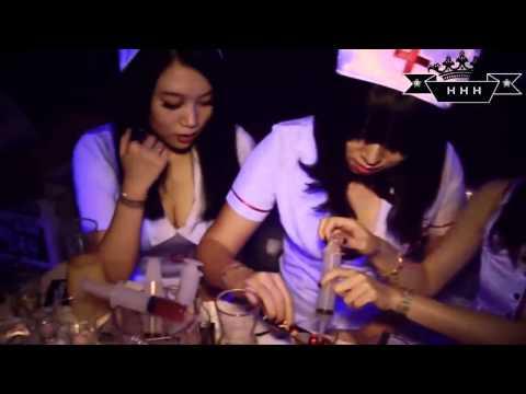 em của ngày hôm qua remix 2014 - Sơn Tùng M-TP | Nhạc DJ hay Sơn Tùng M-TP