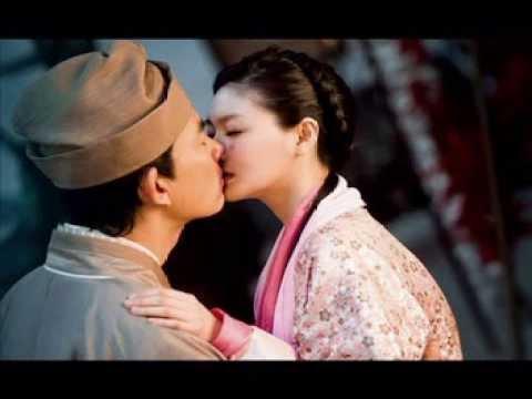 NU HON - Tho NGUYEN THANH XUAN - Pho nhac HAI ANH 2
