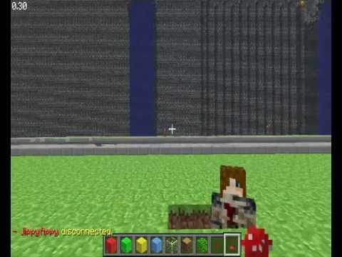 let s play minecraft zombie survival 6 youtube