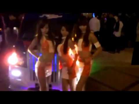 Trái Tim Anh Thuộc Về Em  DJ Remix - Nhạc Hoa