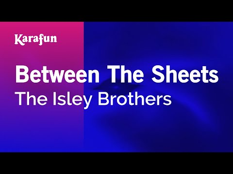 You help me write this song lyrics isley brothers