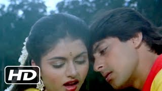 Dil Deewana - Maine Pyar Kiya - Full HD Video Song