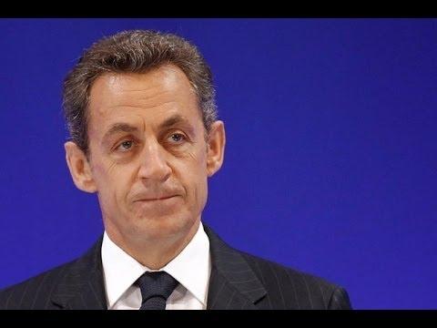 Semana fatal para Sarkozy, Erdogan y Ed Miliband