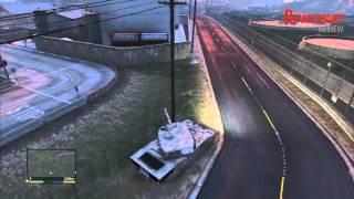 Truco Eliminar La Policía Por Completo En GTA 5