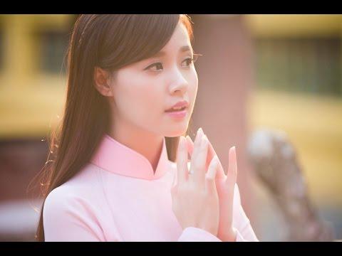 Top 10 hot girl đẹp nhất Việt Nam 2015