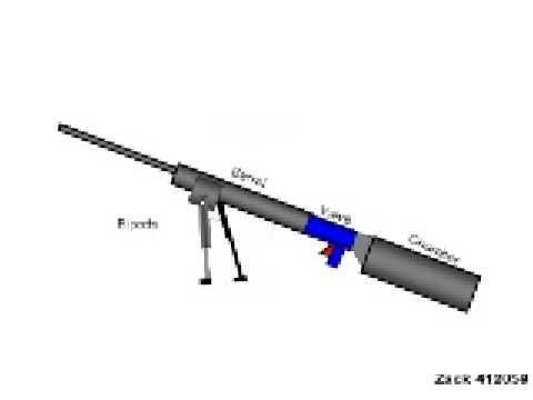 How to make a homemade pneumatic air gun tutorial & tips Part 2