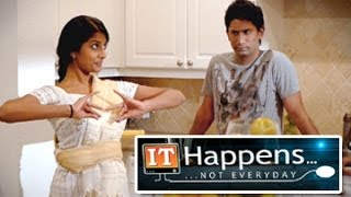 IT Happens | A Film By Sreekanth Samudrala | Music by Rajasekhar Suribhotla view on youtube.com tube online.