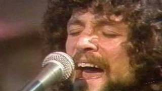 Fleetwood Mac/Lindsey Buckingham ~ Go Your Own Way ~ 1977 Rumours Tour Rehearsals ~ Part 3
