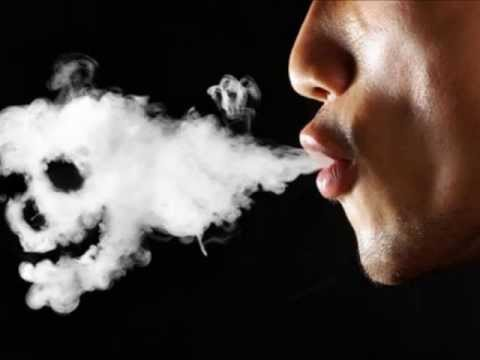 ways to quit smoking : quit smoking tips | tips to quit smoking