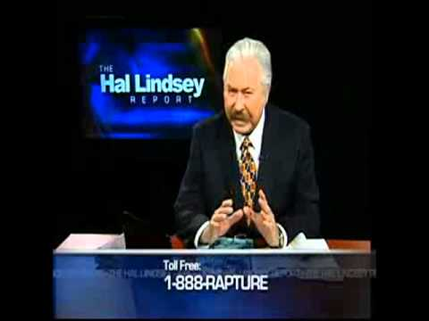 Hal Lindsey Special Report 02/22/13 part 2.wmv