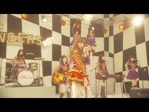 【MV】ハート・エレキ ダイジェスト映像 / AKB48[公式]