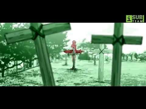 [iTV Subteam][Vietsub] Servant Of Evil - Len Kagamine