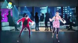 One Thing One Direction Just Dance 2014 For Kids Wii