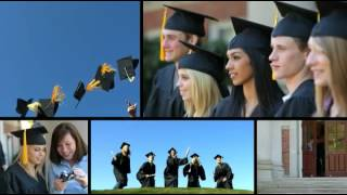 Graduation at ABMS