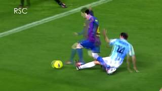 Lionel Messi Ultimate Best Of HD