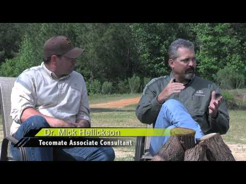 2012 Tecomate Whitetail Nation Episode 5 Ext Fireside Forum - Difference Between Quality and Trophy