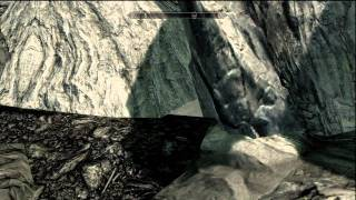 Skyrim: How To Get Out Of Whiterun & Secret Chest